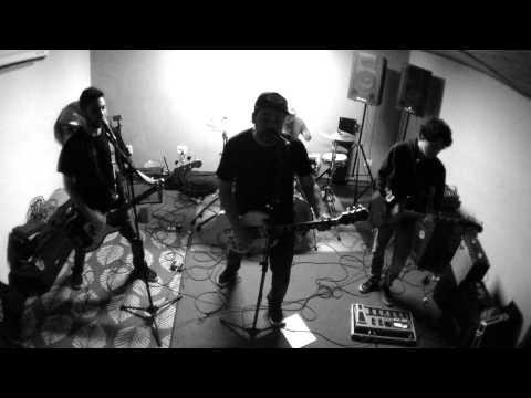 Storvo - Rebelde Sem Causa