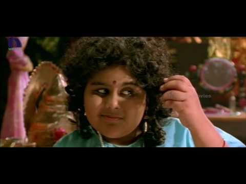 Rathinirvedam Telugu Full Movie Part 5 || Shwetha Menon, Sreejith Vijay video