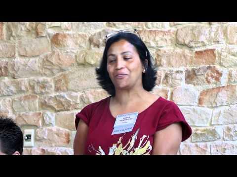 Testimonial for DW Bloch Attorneys by Nadia Hendricks