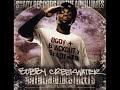 Bobby  Creekwater - Bobby Creek