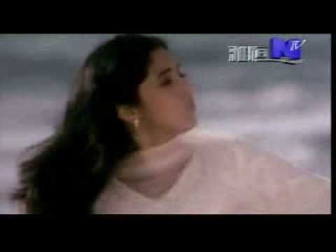 ♥ Dil se mere door na jana♥ Saba Mughalz ♥