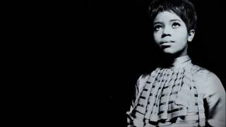 P.P. Arnold. Witch. The King of Elfland's Daughter