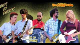 Watch Driveby Truckers The Living Bubba video