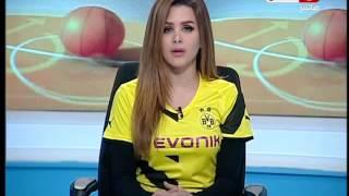 النهار NEWS |  أخبار عربية | أحمد فتحى يعود لتدريبات ام صلال القطري