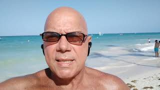 Gran Palladiun resort punta Cana Santo domingo