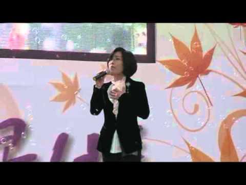 Fox Rain (live) - Lee Sun Hee video