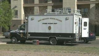 Man found dead in college dorm room