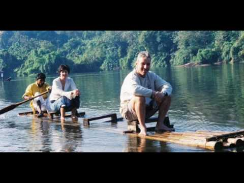 India Kerala Kuttampuzha Periyar River Lodge India Hotels India Travel Ecotourism Travel To Care