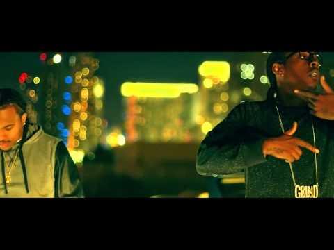 "Starlito x LandLord   ""Sumn Else""  MUSIC VIDEO"