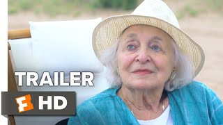 The Last Trailer #1 (2019) | Movieclips Indie