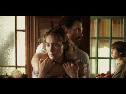 Labor Day Movie Review | Kate Winslet And Josh Brolin Get Sexy | Watch, Pass, Or Rent video