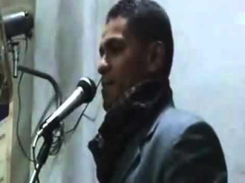 تواشيح دينية / ضياء احمد حسن ( خليفة النقشبندى )  لن تصدق اكثر من مليون مشاهدة thumbnail
