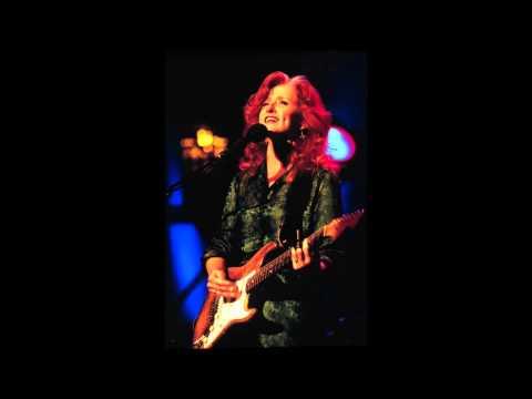 Bonnie Raitt - Three Time Loser