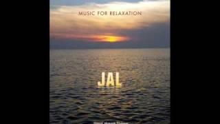 Relaxing Indian Instrumental Music | Waterfalls