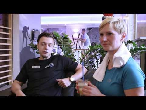 JURA KLUB W Częstochowie - Nowatorski Trening Milon