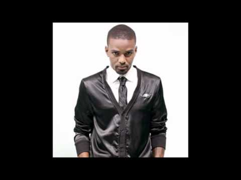 Konshens - Gyal A Bubble [clean] Jan. 2012 video