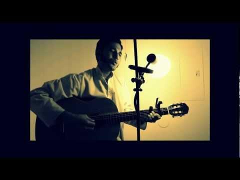 Aah Ko Chahiye - Jagjit Singh Guitar Cover Mirza Ghalib