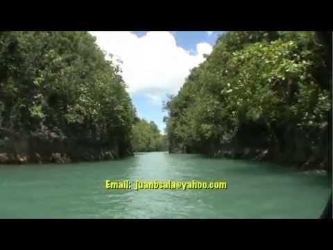 INVEST IN PARADISE! MIRANILA, CEBU, PHILIPPINES