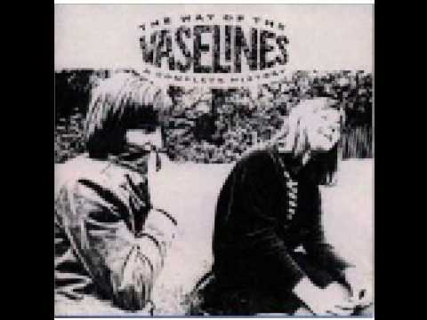Vaselines - Molly