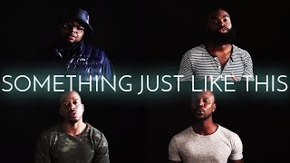 download musica Something Just Like This - The Chainsmokers & Coldplay Candlelight cover by AHMIR R&B Group