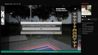 NBA 2K19 Livestream Start From The Bottom Then Get To The Top