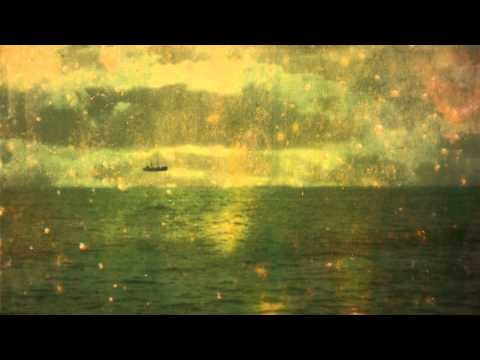 Sigur R&Atilde;&sup3;s: Ekki m&Atilde;&ordm;kk (moving art)