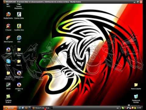 Descargar Windows XP y Windows XP uE .ISO (Links Renovados)