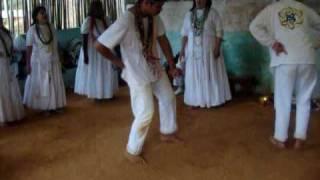 Vídeo 163 de Umbanda