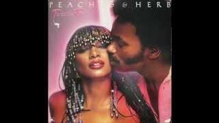 Watch Peaches  Herb I Pledge My Love video