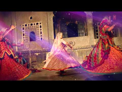Ghumar Song | Traditional Rajasthani Folk Tunes | Dhanna Ram | Classical Instrumental video