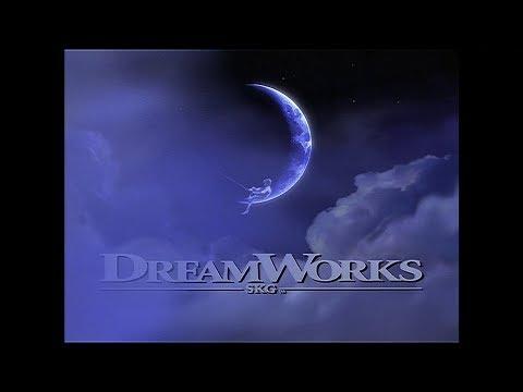 CloudlandApostleDreamWorks SKG