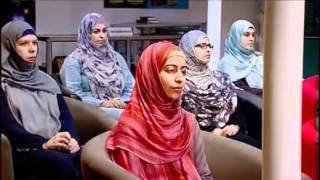 Youtube Dating Halal Said Rageah