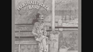 Watch Marshall Tucker Band Ramblin video