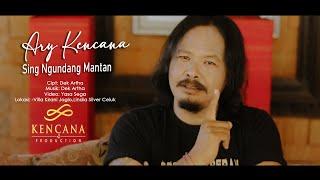 Download lagu Kencana Pro : Sing Ngundang Mantan  - Ary Kencana
