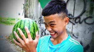 Coi Cấm Cười | Phiên Bản Việt Nam - NCT Vlogs - Part16.