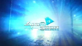 CH Ft R - This Is What You Came For AlaN StaR Dj