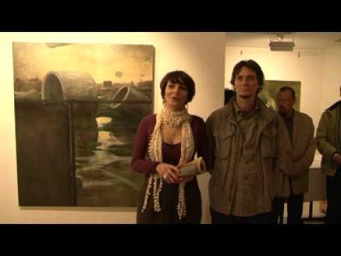 Herman Levente Transylmania Várfok Galéria 2010