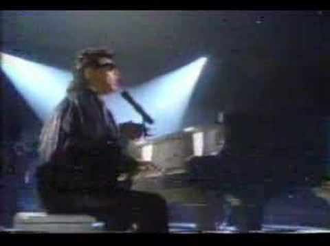 Ronnie Milsap -   Lost in the Fifties tonight Music Videos