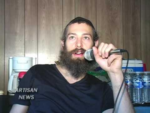 MATISYAHU TALKS ANTI-SEMITISM AND JEWISH IDENTITY Music Videos