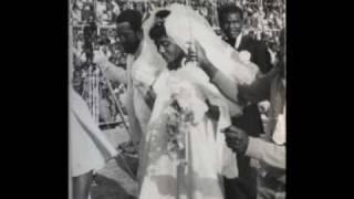 Zexie Manatsa - Tea Hobvu