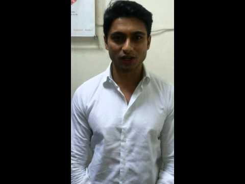 Bengali Bf Intro video