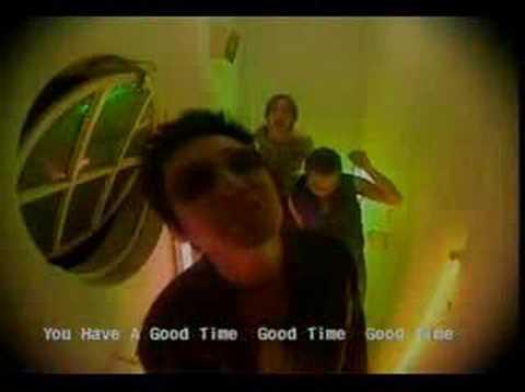 Beyond - Good Time