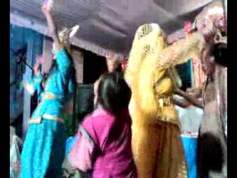 Kaminindanceashwani Bansal-ambala Cantt-.mp4 video