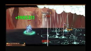 Samsara Land Nightmare  Ninja Classic  Unlimited Ninja