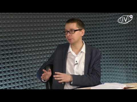 Почему Гройсман разбушевался? Итоги недели от Николая Спиридонова
