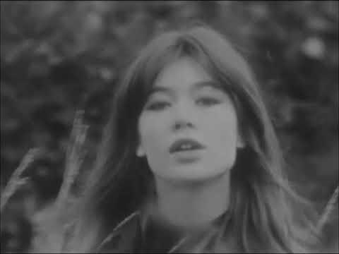 Françoise Hardy - Je veux qu'il revienne (1964)