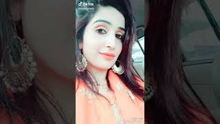Sona kitna sona haimusically ly video  tik toklate