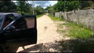 Meio Caminho Andado - Banda 007 / Arrocha