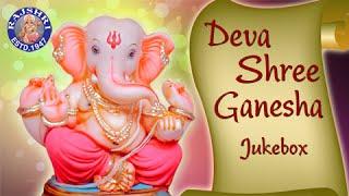 download lagu Non Stop Ganesh Aartis - Collection Of Popular ���णेश gratis