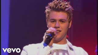 Download Lagu Westlife - If I Let You Go (Where Dreams Come True - Live In Dublin) Gratis STAFABAND